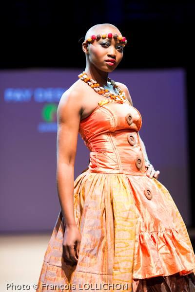african fashion reception fashion ghana (23)