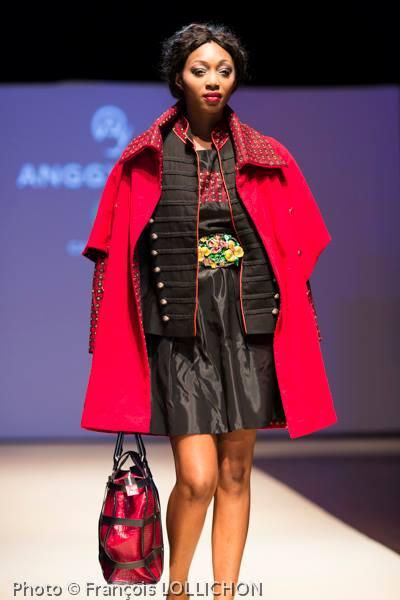 african fashion reception fashion ghana (24)