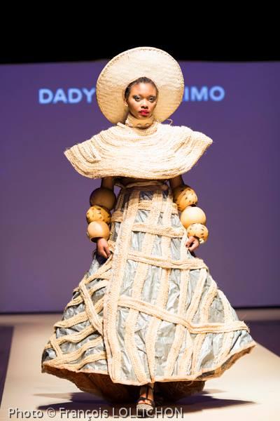 african fashion reception fashion ghana (26)