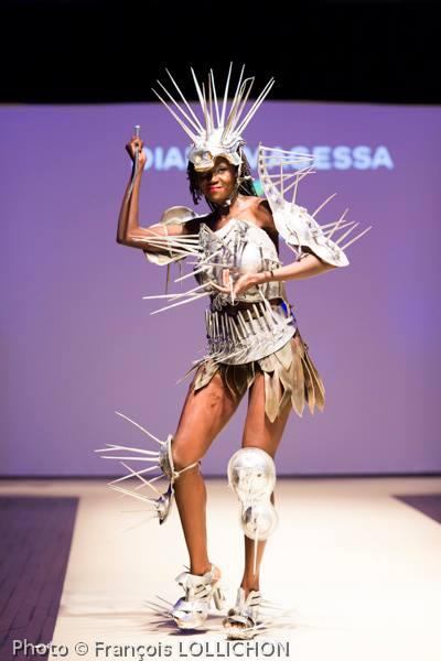 african fashion reception fashion ghana (27)