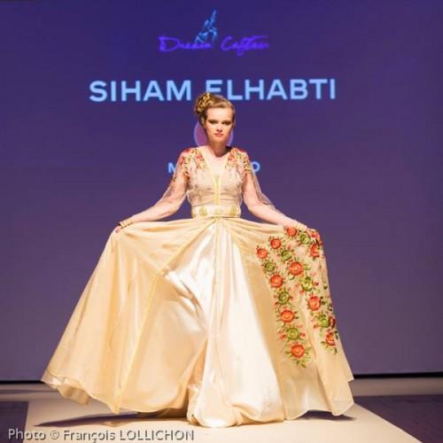 african fashion reception fashion ghana (28)