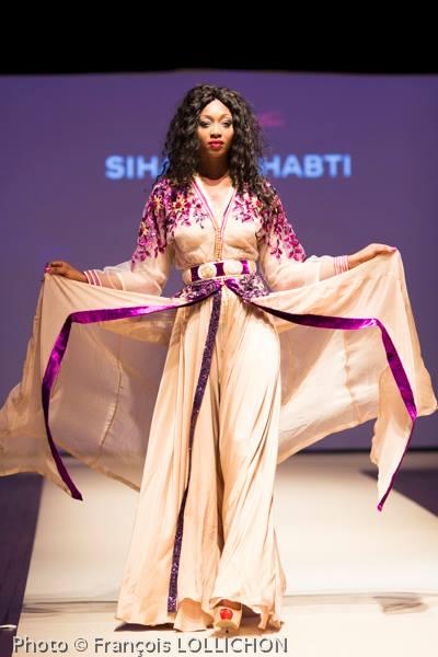 african fashion reception fashion ghana (29)