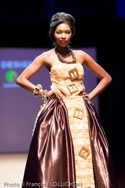 african fashion reception fashion ghana (3)