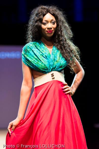 african fashion reception fashion ghana (30)