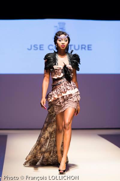 african fashion reception fashion ghana (31)