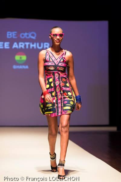 african fashion reception fashion ghana (32)