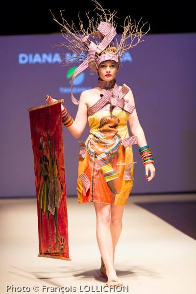 african fashion reception fashion ghana (33)