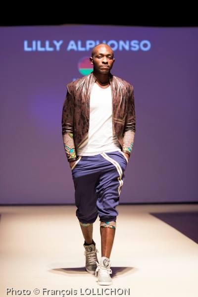 african fashion reception fashion ghana (4)
