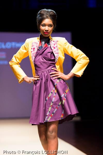 african fashion reception fashion ghana (5)