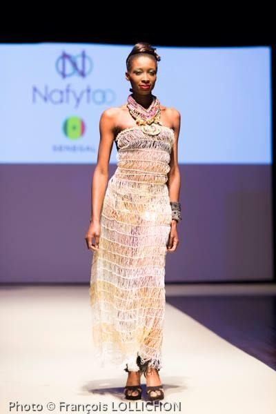 african fashion reception fashion ghana (6)