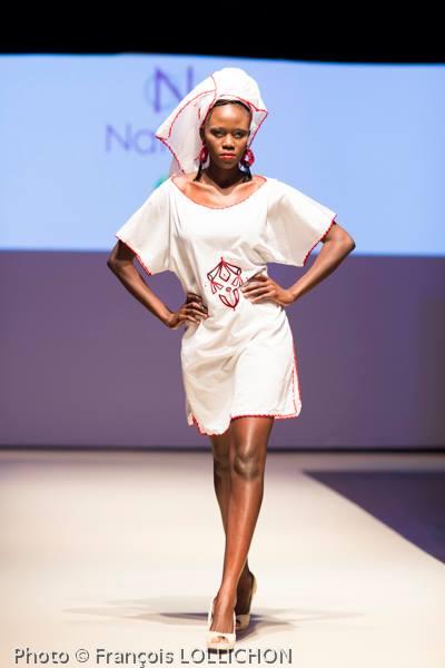 african fashion reception fashion ghana (7)