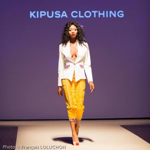 african fashion reception fashion ghana (8)