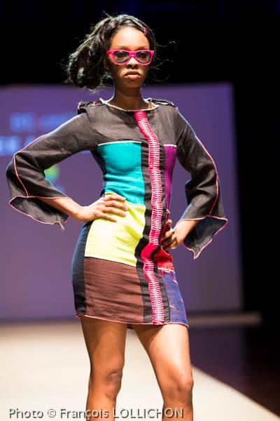 african fashion reception fashion ghana (9)