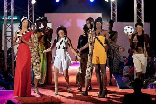 afrofashion bamako fashion week 2015 (13)