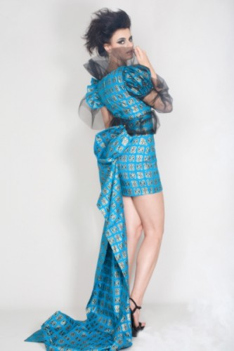 afua sam-african fashion (15)