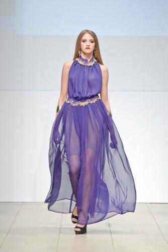 afua sam-african fashion (18)