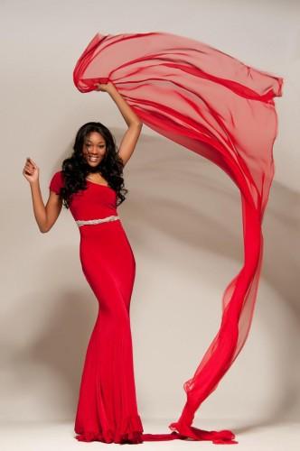 afua sam-african fashion (19)