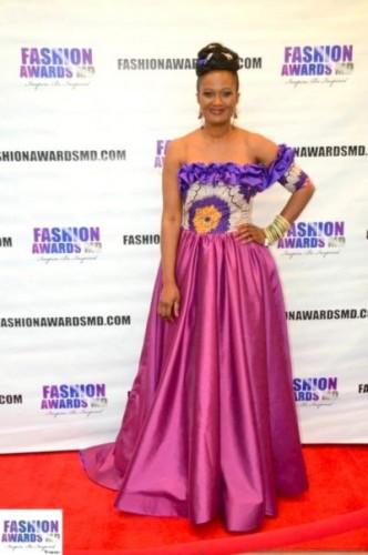 afua sam-african fashion (2)