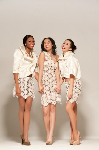 afua sam-african fashion (20)