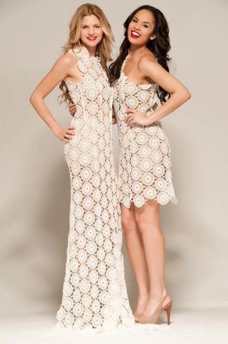 afua sam-african fashion (21)