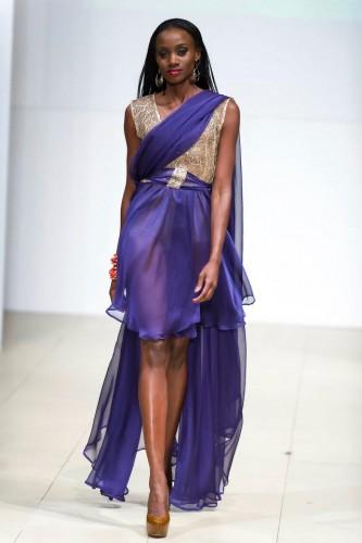 afua sam-african fashion (22)