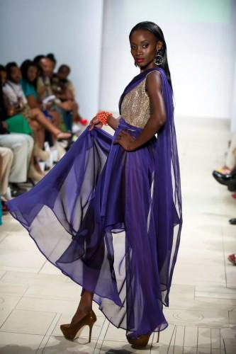 afua sam-african fashion (23)