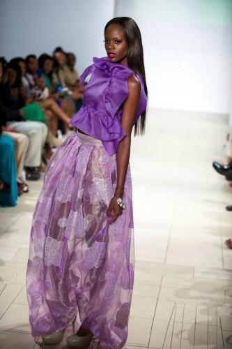 afua sam-african fashion (24)