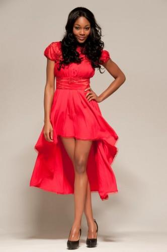 afua sam-african fashion (9)