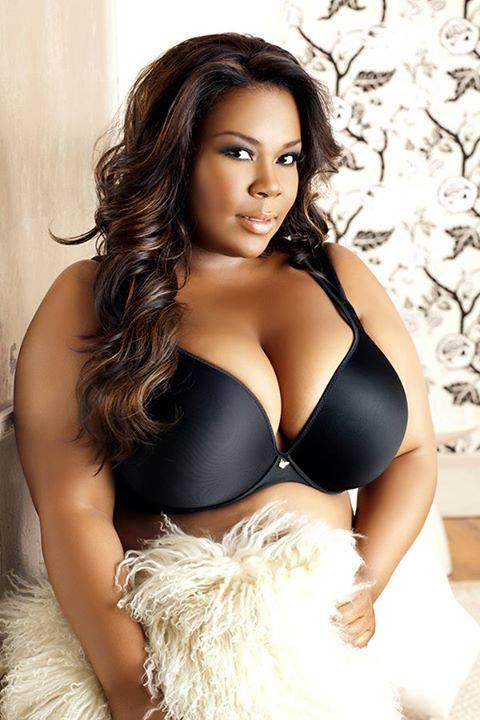 Ghana sexy women