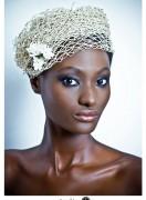 Aminata Faye (Self Managed)