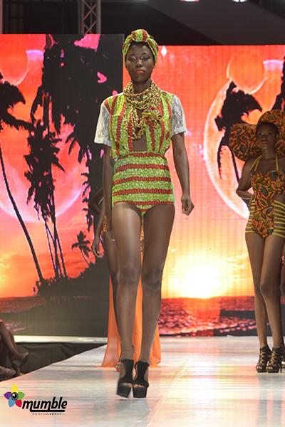 aya morrison glitz africa fashion week 2013 fashionghana african fashion (1)