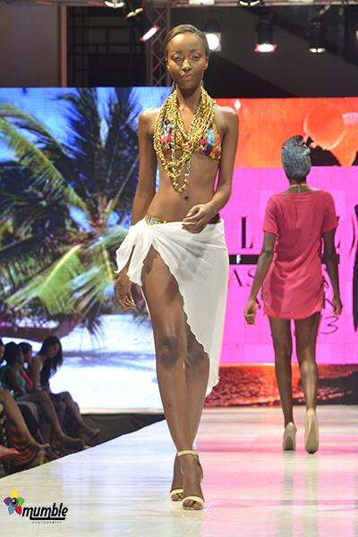 aya morrison glitz africa fashion week 2013 fashionghana african fashion (10)
