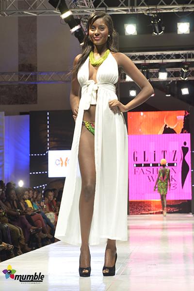aya morrison glitz africa fashion week 2013 fashionghana african fashion (12)