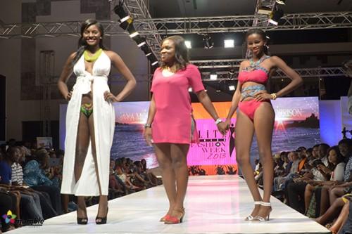 aya morrison glitz africa fashion week 2013 fashionghana african fashion (13)