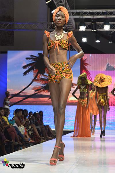 aya morrison glitz africa fashion week 2013 fashionghana african fashion (3)