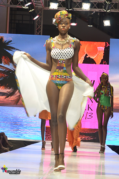 aya morrison glitz africa fashion week 2013 fashionghana african fashion (5)