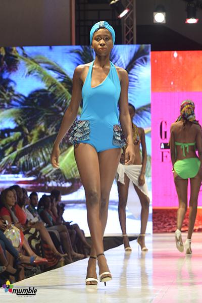aya morrison glitz africa fashion week 2013 fashionghana african fashion (8)