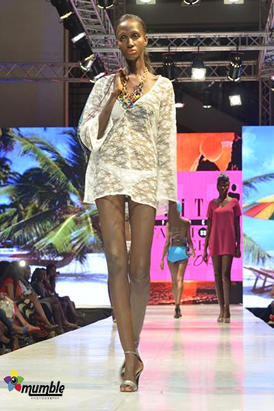 aya morrison glitz africa fashion week 2013 fashionghana african fashion (9)