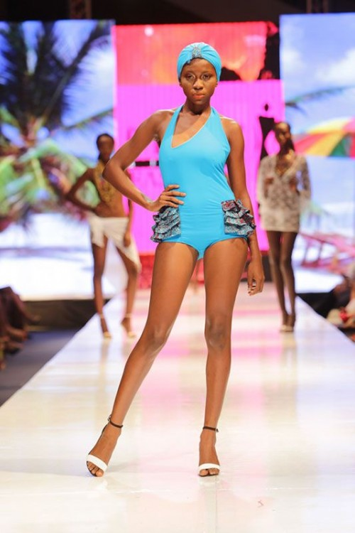 aya morrison-online store-fashionGHANA (22)