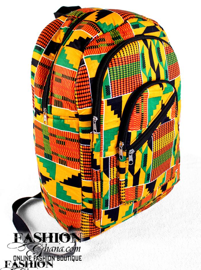 African Print T Shirts Kente African Print Ba...