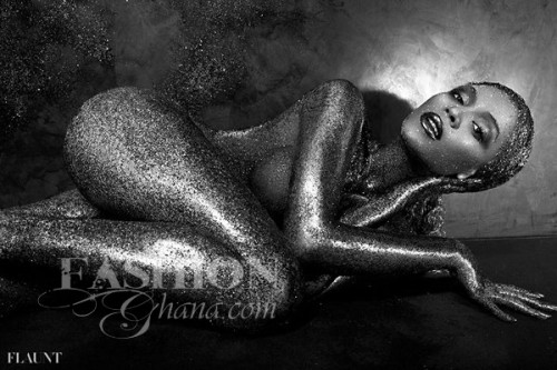 beyonce nude flaunt magazine (6)