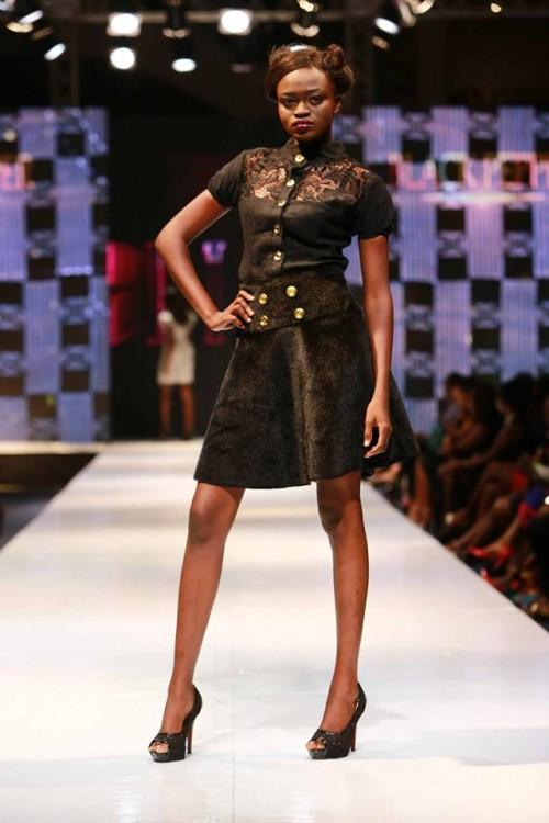 black pepper glitz africa fashion week 2013 (10)