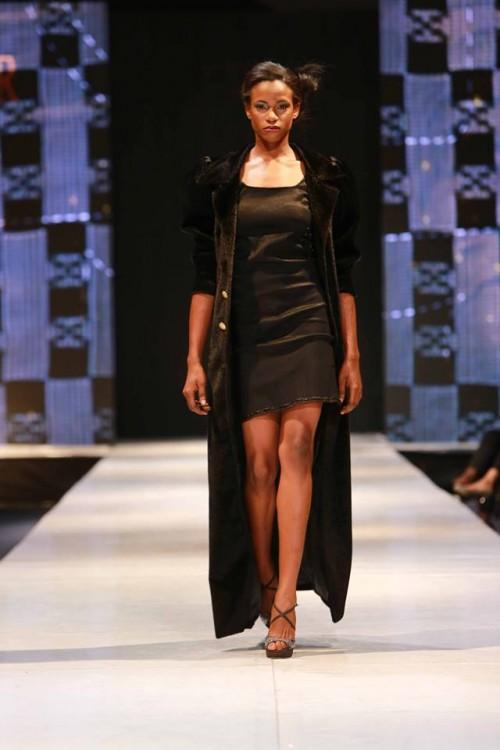 black pepper glitz africa fashion week 2013 (11)
