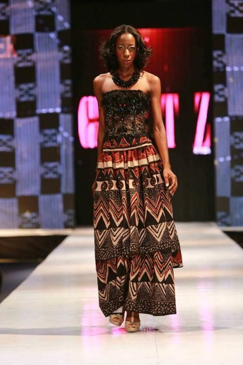 black pepper glitz africa fashion week 2013 (12)