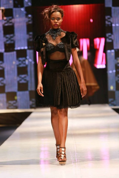 black pepper glitz africa fashion week 2013 (14)