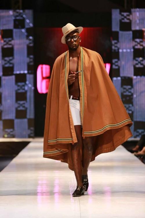 black pepper glitz africa fashion week 2013 (15)