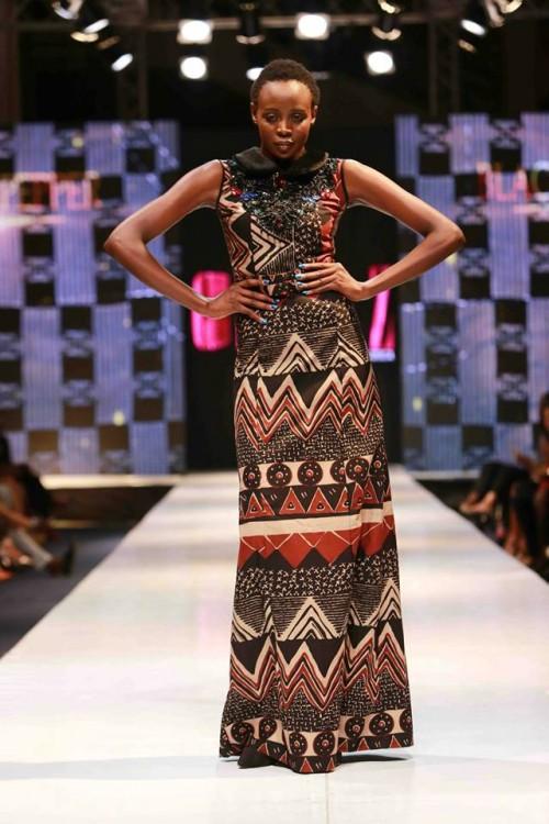 black pepper glitz africa fashion week 2013 (16)