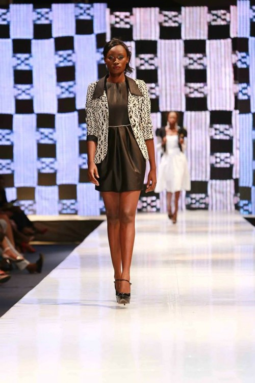 black pepper glitz africa fashion week 2013 (3)