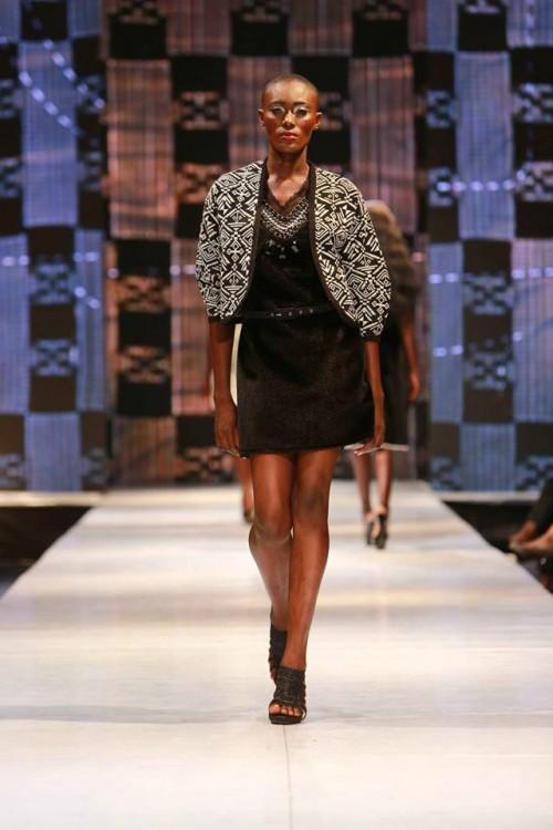 black pepper glitz africa fashion week 2013 (6)