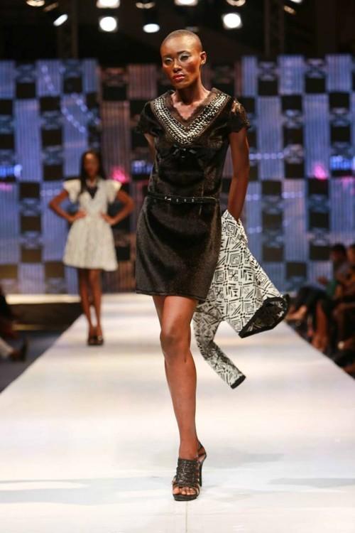 black pepper glitz africa fashion week 2013 (7)